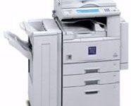 Ricoh-Aficio-1045-Printer