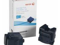 fuji-xerox-108r00941-cyan-ink-cartridge