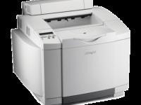 Lexmark-C510DN-Printer