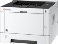 Kyocera-Ecosys-P2235DN-mono-laser-network-printer