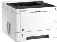 KYOCERA-Ecosys-P2040DN-mono-laser-network-printer