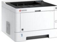 KYOCERA-Ecosys-P2040DW-mono-laser-wireless-printer