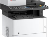 Kyocera-Ecosys-M2635DN-mono-laser-multifunction-network-printer