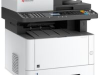Kyocera-Ecosys-M2540DN-mono-laser-multifunction-network-printer