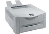 Lexmark-Optra-Colour-1200N-Printer