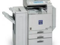 Ricoh-Aficio-1224C-Printer