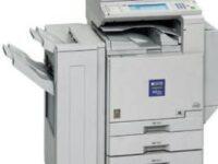 Ricoh-Aficio-1234C-Printer