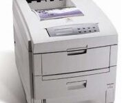 Fuji-Xerox-Phaser-1235DX-Printer