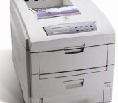 Fuji-Xerox-Phaser-1235N-Printer