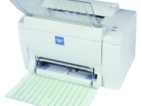 Konica-Minolta-PagePro-1250W-Printer