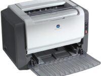 Konica-Minolta-PagePro-1350WN-Printer