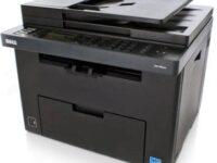 Dell-1355CNW-Printer