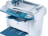 Konica-Minolta-PagePro-1380MF-Printer
