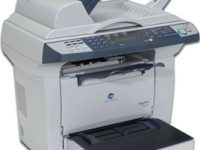 Konica-Minolta-PagePro-1390MF-Printer