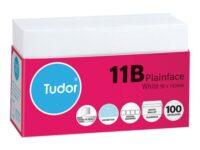 Tudor-14008-White-Envelopes-Compatible