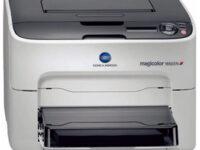 Konica-Minolta-MagiColour-1650EN-printer