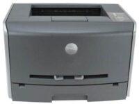 Dell-1710-Printer