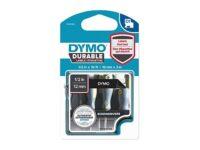 dymo-1978365-white-print-on-black-label-tape