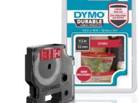 dymo-1978366-white-print-on-red-label-tape