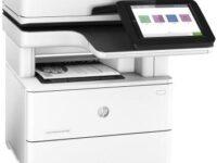 HP-LaserJet-Ent-M528DN-mono-laser-printer