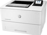 HP-LaserJet-Ent-M507DN-mono-laser-printer