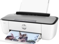 HP-AMP-125-Bluetooth-Speaker-plus-Printer