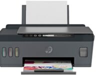 HP-Smart-Tank-555-All-in-one-Printer