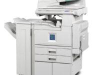 Ricoh-Aficio-2003-Printer