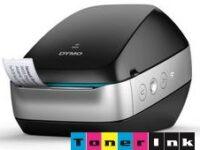Dymo-Labelwriter-desktop-labelling-machine