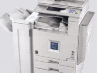 Ricoh-Aficio-2103-Printer
