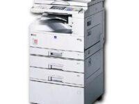 Ricoh-Aficio-220-Printer