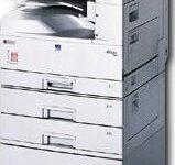 Ricoh-Aficio-2203-Printer