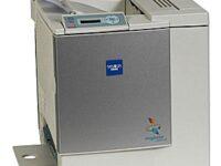 Konica-Minolta-MagiColour-2300DL-printer