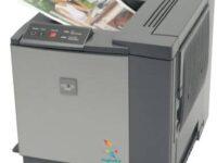 Konica-Minolta-MagiColour-2300W-printer