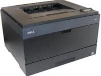Dell-2330DN-Printer