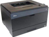 Dell-2330D-Printer