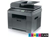 Dell-2335DN-Multifunction-Printer