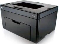 Dell-2350D-Printer