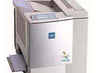 Konica-Minolta-MagiColour-2350EN-printer
