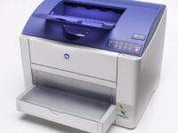 Konica-Minolta-MagiColour-2400W-printer