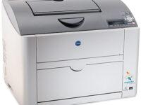 Konica-Minolta-MagiColour-2430DL-printer