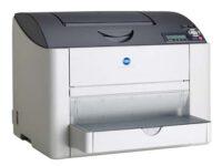 Konica-Minolta-MagiColour-2450-printer