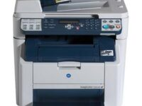 Konica-Minolta-MagiColour-2480MF-printer