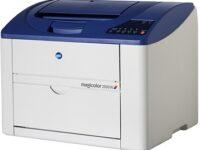 Konica-Minolta-MagiColour-2500W-printer