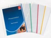 marbig-25200-transparent-sheet-protectors
