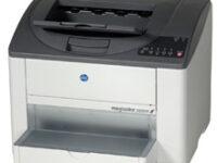 Konica-Minolta-MagiColour-2530DL-Printer