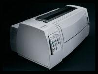Lexmark-Forms-Printer-2580+