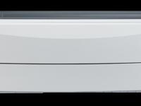 Lexmark-Forms-Printer-2590-