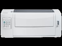 Lexmark-Forms-Printer-2590N