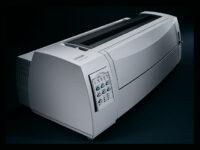Lexmark-Forms-Printer-2591N